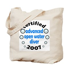 https://i3.cpcache.com/product/95644049/aow_diver_2007_tote_bag.jpg?side=Front&color=Khaki&height=240&width=240
