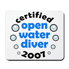 https://i3.cpcache.com/product/95647166/open_water_diver_2007_mousepad.jpg?side=Front&height=240&width=240