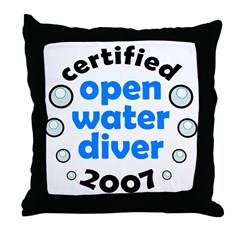 https://i3.cpcache.com/product/95647174/open_water_diver_2007_throw_pillow.jpg?side=Front&height=240&width=240