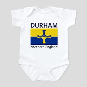 Durham Body Suit