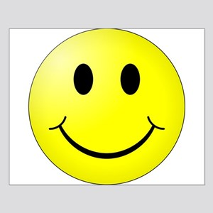 Smiley Face Posters