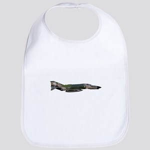 F-4 Phantom II Aircraft Bib