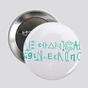 """Mechanical Engineering 2.25"""" Button"""