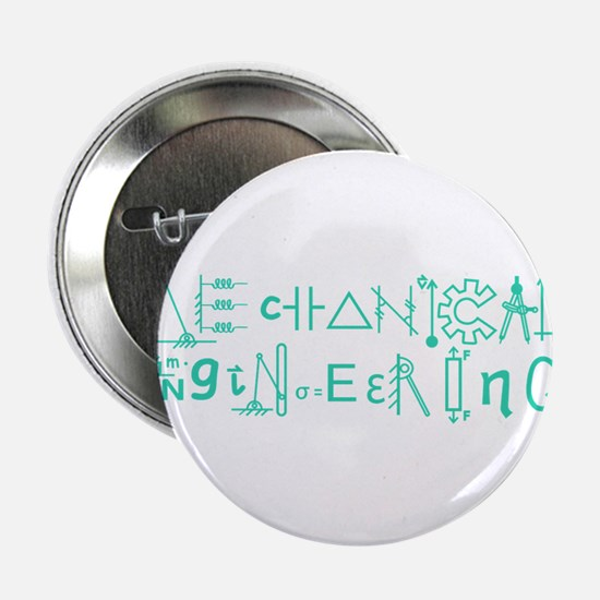 "Mechanical Engineering 2.25"" Button"