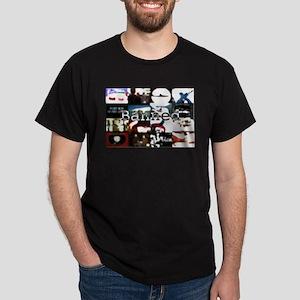 Banned Dark T-Shirt