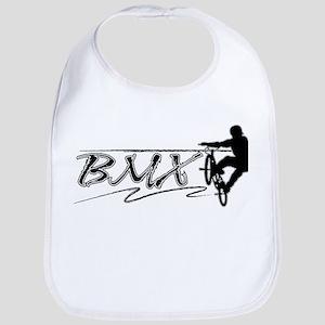 BMX! Bib