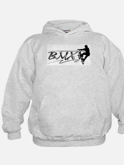 BMX! Hoodie