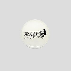 BMX! Mini Button (10 pack)