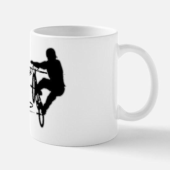 BMX! Mug