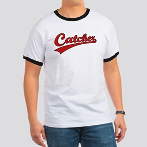 Catcher Ringer T
