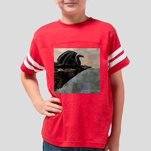repose_Tile Youth Football Shirt