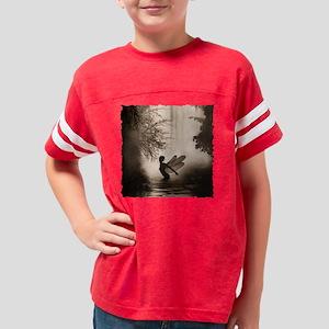Believesshirt Youth Football Shirt