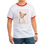 Chihuahua Ringer T