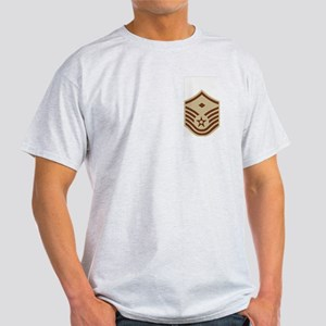 First Sergeant E7 Tee Shirt 11