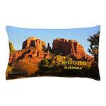 Sedona Pillow Case