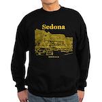 Sedona Sweatshirt (dark)