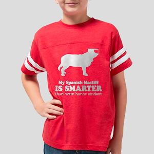 14-13-12-11-10-9-8-7-6-5-4-3- Youth Football Shirt