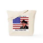 Kinky 2008! (2-Sided) Tote Bag