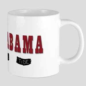 Alabama Crimson Tide Mugs