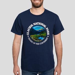 Glacier NP T-Shirt