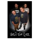 Until the Last Poster