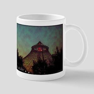 Spokane Mugs