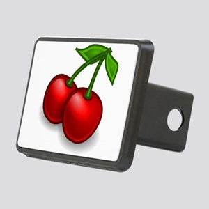 Two Cherries Hitch Cover