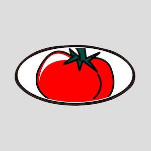 Tomato Patches