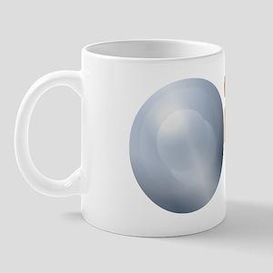 Jem Match 2 opal Mugs