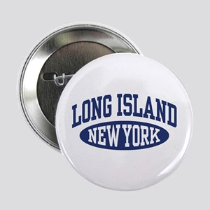 Long Island Button