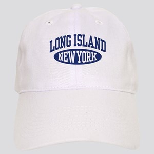 1a0216c79a1 Long Island Hats - CafePress