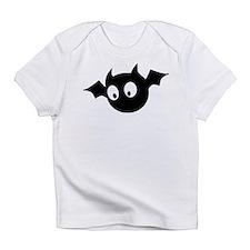 Cute Bat Infant T-Shirt