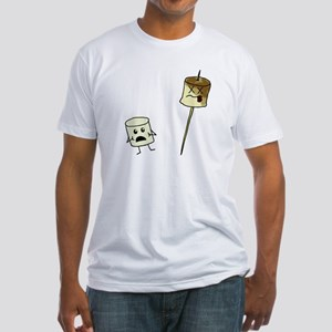 Toasted T-Shirt