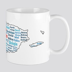 CPRTag2+Map Mugs
