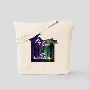 UP Aurora Hunter Tote Bag