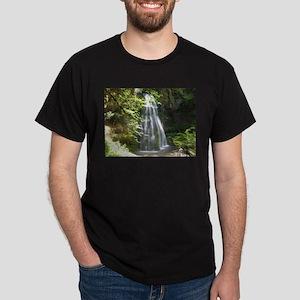Moon Falls T-Shirt