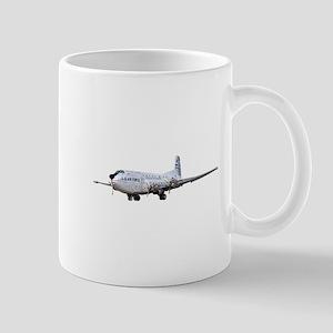 C-124 Globemaster II Mug