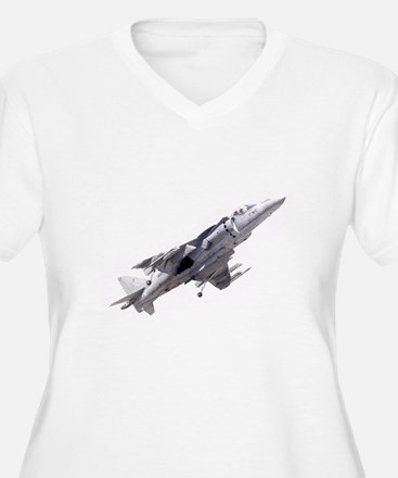 Harrier II Jump Jet T-Shirt