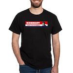 Strategery Dark T-Shirt