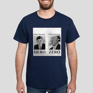 Hero - Zero Dark T-Shirt