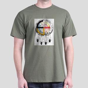 Southwest Misc Dark T-Shirt