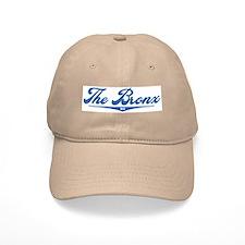 The Bronx, NY Cap