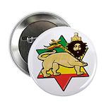 Zion Lion Button