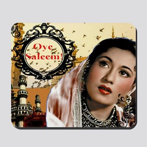 Bollywood Special Series Mousepad