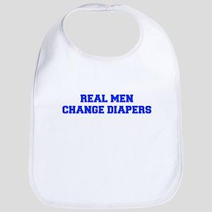 real-men-diapers-FRESH-BLUE Bib