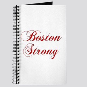 boston-strong-cho-red Journal