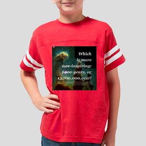 AweInspiring2_E_10x10 Youth Football Shirt