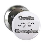 """2.25"""" Button (10 pack)"""