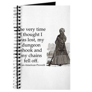 Lost In Thought Notebooks Cafepress