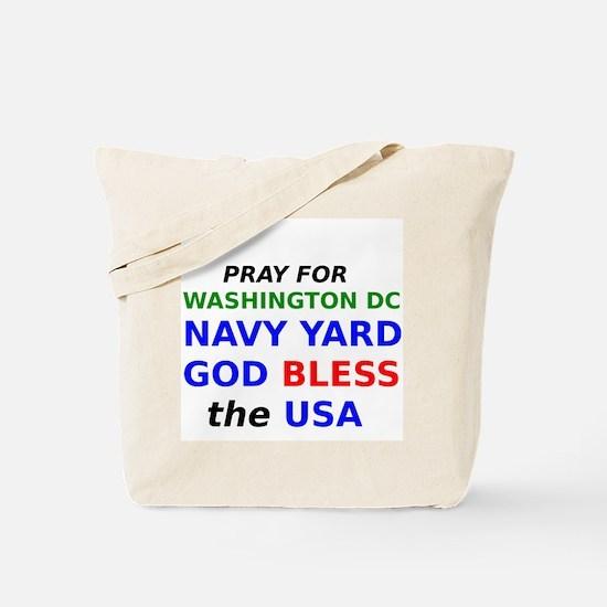 Pray For Washington DC Navy Yard God Bless the USA